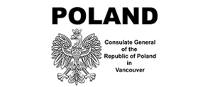 Consulate General of the Republic of Poland