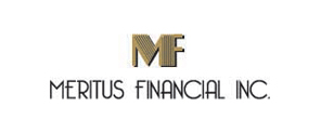 Meritus Financial Inc.