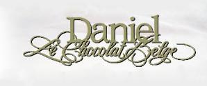 Daniel Chocolatiers