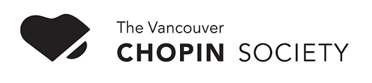 The Vancouver Chopin Society